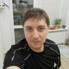 Олежка,  33 года, Близнецы