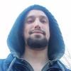 Михаил,  37 лет, Овен