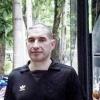 Константин,  38 лет, Дева