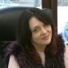 Ольга,  39 лет, Рыбы
