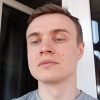 Алексей,  31 год, Скорпион