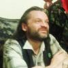 Антон,  50 лет, Водолей
