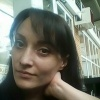 Светлана,  35 лет, Стрелец
