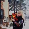 Лилия,  41 год, Весы