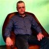 Алексей,  43 года, Близнецы