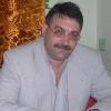 Егор,  52 года, Лев