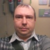 Виктор,  40 лет, Скорпион
