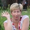 Наталья,  46 лет, Рыбы