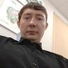 Сергей,  35 лет, Стрелец