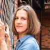 Людмила,  36 лет, Дева