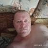 Сергей,  50 лет, Рак