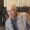 Василий,  61 год, Стрелец