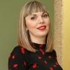 Татьяна,  30 лет, Скорпион