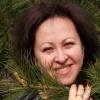 Галина,  37 лет, Стрелец