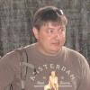 Sergey,  44 года, Стрелец