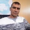 Иван,  49 лет, Рыбы