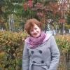 Вера,  46 лет, Козерог