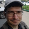 Вадим,  31 год, Лев