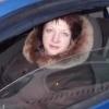 Елена,  52 года, Водолей