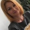 алёна,  35 лет, Овен