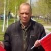 Сергей,  54 года, Водолей