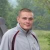 Weterok,  37 лет, Козерог