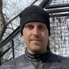 Павел Сергеевич, 37 лет