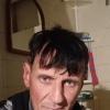 Сергей,  48 лет, Овен