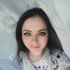 Мария,  27 лет, Козерог