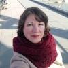 Вера,  46 лет, Дева