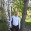 анатолий,  46 лет, Дева