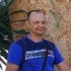 Oleg,  43 года, Дева