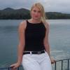 Анна,  44 года, Рак