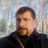 Алексей,  42 года, Лев