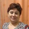 Lyudmila,  62 года, Овен