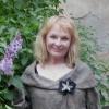 Ирина,  56 лет, Водолей
