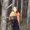 Ольга,  39 лет, Водолей