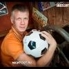 Алексей,  41 год, Рыбы