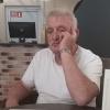 kohabas, 64 года