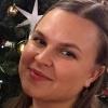 Полина, 27 лет