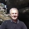 Николай,  49 лет, Рак