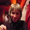 Валентина,  46 лет, Дева