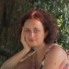 Екатерина,  32 года, Дева