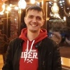 Виталий,  31 год, Близнецы