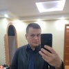 Эндрю, 37 лет
