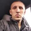 Владимир,  41 год, Дева