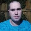 Денис,  33 года, Дева