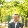Алексей,  32 года, Лев