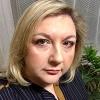 Екатерина,  45 лет, Весы