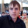 Артем Румянцев,  31 год, Козерог